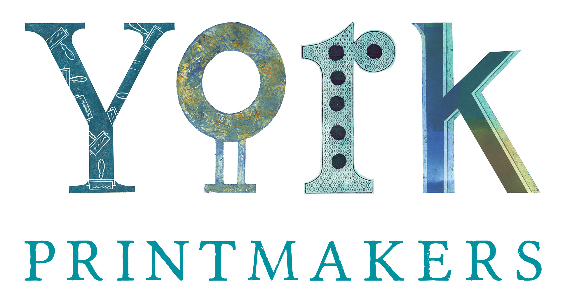 York Printmakers