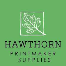 Hawthorne Printmaker Supplies