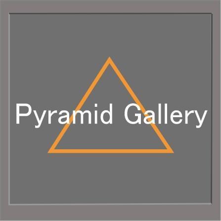 Pyramid Gallery
