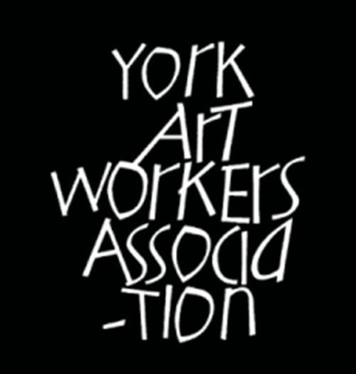 York Art Worker Association