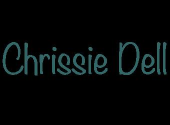 Chrissie Dell